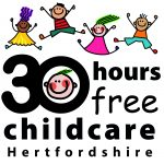 078869 30 free hours logo_Herts-01 020217 (2)